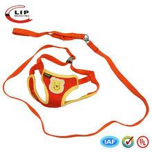 Fashion design wholesale dog training shock collar