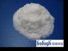 Zinc Sulphate Heptahydrate Industry Grade