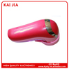 Adhesive Lint remover Home use lint remover / Lint roller