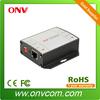 IP camera POE splitter
