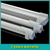 SMD2835 1200m 18W T8 LED three years warranty 2835 4014 t8 tube 1.2m tube lamp