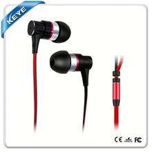 Cheap cardless phones Free Sample what are over the ear headphones Cool DJ headphones wallpaper