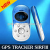 outdoors sos button cell phone, gps tracker mobile phone for kids