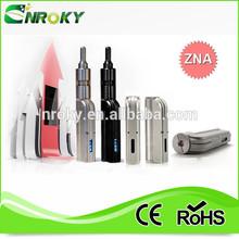 2014 variable voltage vaporizer pen style 50w Mod Cloupor