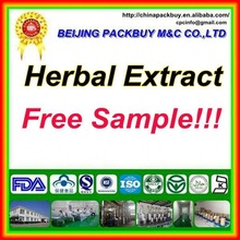 Top Quality From 10 Years experience manufacture coleus forskohlii extract