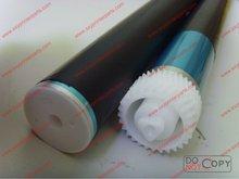 opc drum/compatible copier opc drum for Canon ir1018 ir1022
