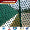 high quality Expanded metal mesh/Expanded wire mesh fence