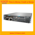 Mx5-t-ac Wacholder mx- Serie mx5- Router- Rack- montierbar
