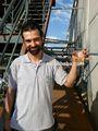 Utiliza el crudo purificar el aceite de la máquina, la máquina de destilación con patente
