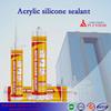 Acetic Silicone Sealant, industry silicone sealant, good raw materisl silicone sealant, water based silicone sealant