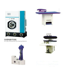2014 New style laundry ironing table price(CE&ISO)