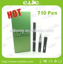 3 in 1 Vaporizer E-cigs 710 yocan exgo w3 wax vaporizer