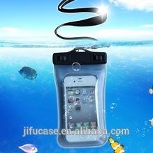 mobile phone waterproof case,wholesale waterproof case,waterproof case for iPhone