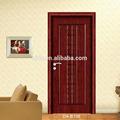 2014 أحدث التصاميم الباب الخشبي الساخن بيع!!!( دا-- b106)