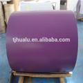 亜鉛めっき鋼コイルをprepainted/sheetのためのシャッタードア