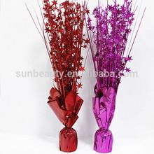 Birthday/Wedding decoration flower stand