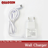 High quality EU US micro home charger for samsung N7100