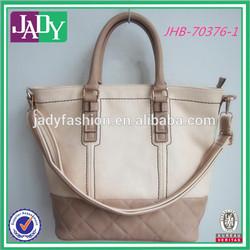 wholesale new design handbag italy style faction new design elegant tote bag europe factin bag lady designal handbag 2014