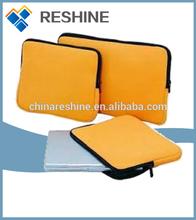 2014 new fashion neoprene laptop bag