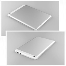 RK3188 Quad Core Android 4.2 IPS Capacitive Touch 8 Inch Tablet