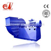 cenindustrial axial exhaust fan/roof industrial exhaust fan/industrial electric exhaust fan