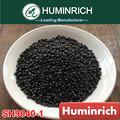 shenyang humirnich humate leonardita fuentes cosecha de nitrógeno del suelo
