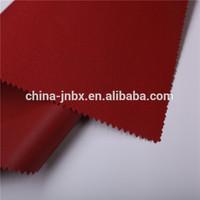 200D pvc backing eco-friendly nylon oxford fabric