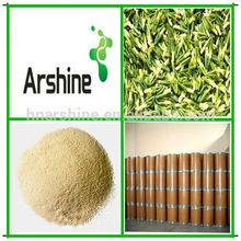 2014 hot sale lotus seed extract,Lotus Plumule extract,Liensinine