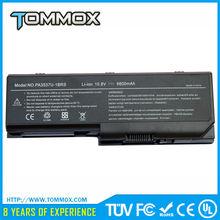 Universal powerful laptop battery charging circuit
