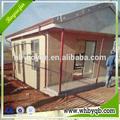 os materiais utilizados na construção de construção de casa de banho impermeável placa da parede
