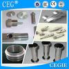 /product-gs/enema-kit-hyundai-car-verna-accessories-proton-spare-parts-60029797709.html