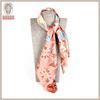 2015 china wholesale designer scarf silk scarf