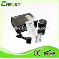 From original factory e shisha 2200mah rechargeable Kelvin H6 shisha+tabak