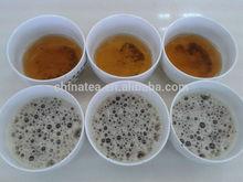 china tea chunmee green tea9371 North Africa,Morocco market