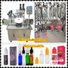 Shanghai New Designed Machines for Tobacco Cigarette Filling / Ryo Cigarettes
