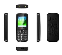 110- 1.8 inch TFT screen Cheap mobile phone, feature phone Cheap phone handset