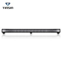 306W led light bar for Fork-lift truck car accessory,led driving light for4x4,,ATV,4WD,truck,Wrangler