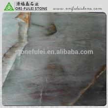 Luxurious Stone Emerald Quartzite