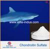 /product-gs/cas-no-9007-28-7-chondroitin-sulfate-bovine-porcine-chicken--60029839919.html