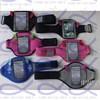 universal sports armband phone holder / Mobile armband