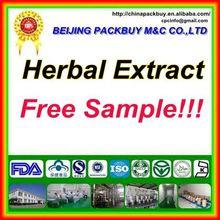 De calidad superior de 10 años experiencia fabricación extract piperina extracto