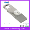 usb flash drive key chain wholesale vatop usb flash drive promotion gift for Christmas Metal password bulk 1GB usb flash drives