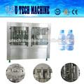 alkaline águamineral planta de produção