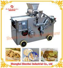 SH-CM400/600 cookie making machine line