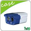 2014 100m distance security camera case