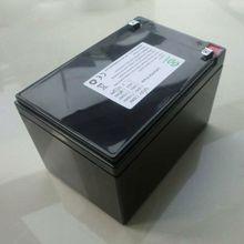 lifepo4 battery for power tools/ lifepo4 battery 12v 50ah lifepo4/ battery for solar power energy storage
