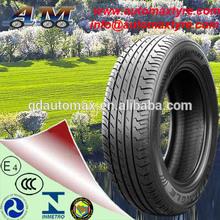 suzuki outboard engine TRIANGLE Tyre Car Tyre