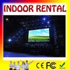 pantalla de interior: indoor rental led display, big visual angel, para decoracion de escenarios, rentar