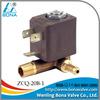 sith valves