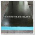 China liga estrutural 4340 barra de aço